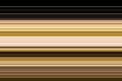 Abstrakcjonistyczne kolorowe czarne szarość linie Radosna tekstura i wzór Zdjęcie Royalty Free