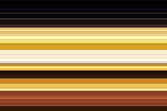 Abstrakcjonistyczne kolorowe złociste czarne szarość linie Radosna tekstura i wzór Obrazy Royalty Free