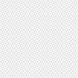 Abstrakcjonistyczne Popielatej skala tła tekstury royalty ilustracja