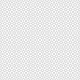Abstrakcjonistyczne Popielatej skala tła tekstury ilustracja wektor