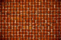 abstrakcjonistyczne tło drymby Fotografia Royalty Free