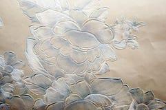Abstrakcjonistyczne tapety, tła Zdjęcia Stock