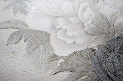 Abstrakcjonistyczne tapety, tła Zdjęcie Stock