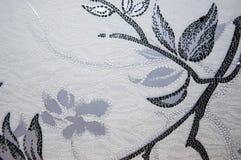 Abstrakcjonistyczne tapety, tła Obrazy Stock