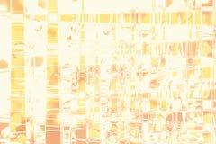Abstrakcjonistycznego fractal nowożytny luksus & x28; background& x29; Fotografia Royalty Free