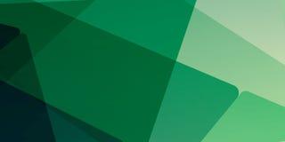 Abstrakcjonistycznego kolorowego trójboka tła abstrakcjonistycznego kolorowego tła geometryczny miętoszący trójgraniasty niski po Fotografia Royalty Free