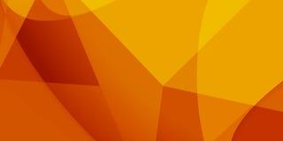 Abstrakcjonistycznego kolorowego trójboka tła abstrakcjonistycznego kolorowego tła geometryczny miętoszący trójgraniasty niski po Zdjęcia Royalty Free