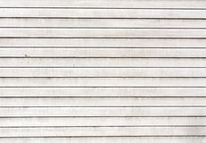 Abstrakcjonistycznego koloru drewniana ścienna tekstura Obrazy Royalty Free