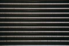 Abstrakcjonistycznego metalu przemysłowy tło Obraz Royalty Free