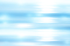 abstrakcjonistycznego niebieska tła ' miękkie