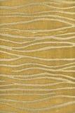 abstrakcjonistycznego pełnoletniego tła stare tapety Obrazy Royalty Free