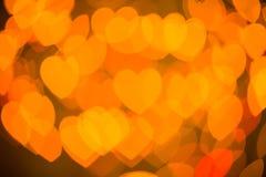 abstrakcjonistycznego pojęcia kierowy ilustracyjny wizerunku miłości deseniowej przestrzeni tekst Zdjęcie Stock