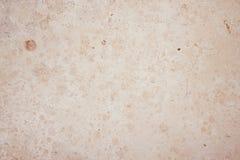Abstrakcjonistycznego pustego stałego tła kamienia gładka okrzesana powierzchnia zdjęcia royalty free