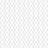 Abstrakcjonistycznego rhombus bezszwowy deseniowy tło Obraz Royalty Free