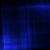 abstrakcjonistycznego tła błękitny ciemni wzory Zdjęcia Royalty Free