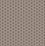 Abstrakcjonistycznego tła błękitny i beżowy kolor Obraz Royalty Free