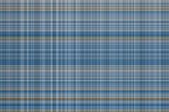 abstrakcjonistycznego tła barwione linie zdjęcie royalty free