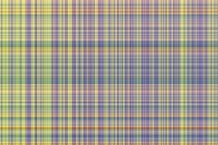 abstrakcjonistycznego tła barwione linie zdjęcia stock