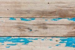 abstrakcjonistycznego tła naturalny tekstury drewno Organicznie deseniowe drewniane płytki, starzeć się zaszalujący ścienną fiołk Zdjęcie Royalty Free