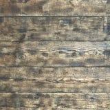 abstrakcjonistycznego tła naturalny tekstury drewno tło tekstury pęknięte stary rocznik drewna Obrazy Royalty Free