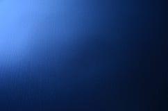 abstrakcjonistycznego tła piękny błękit Obrazy Royalty Free