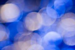 abstrakcjonistycznego tła rozmyty kolor zdjęcia stock