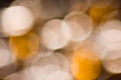 abstrakcjonistycznego tła rozmyty kolor obraz stock