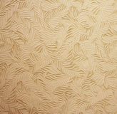 Abstrakcjonistycznego tła tapetowa tekstura i żebrujący Zdjęcie Stock