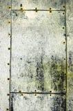 abstrakcjonistycznego tła abstrakcjonistyczny rocznik Obrazy Royalty Free
