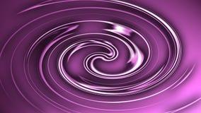 abstrakcjonistycznego tła futurystyczna tekstura Zdjęcie Stock