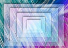 abstrakcjonistycznego t?a kolorowa tekstura zdjęcie royalty free