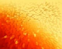 Abstrakcjonistycznego tła komputerowe grafika dla projekta Zdjęcie Royalty Free