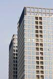 abstrakcjonistycznego tła korporacyjny biuro Zdjęcie Royalty Free