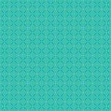 abstrakcjonistycznego tła kwiecisty deseniowy bezszwowy Zdjęcie Stock