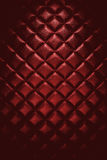 Abstrakcjonistycznego tła Luksusowa rewolucjonistka - tonuje rzemiennego tekstura meble Zdjęcie Royalty Free
