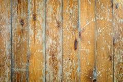 abstrakcjonistycznego tła organicznych textured wzoru powierzchni drewnianego drewna Zdjęcia Royalty Free