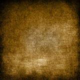 abstrakcjonistycznego tła porysowany rocznik Obrazy Stock