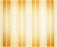 abstrakcjonistycznego tła wzoru jedwabnicza rocznika tapeta Zdjęcia Stock