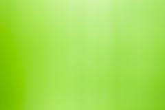 Abstrakcjonistycznego tła zielony colour Zdjęcie Stock