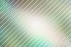 Abstrakcjonistycznej plamy pasiasty tło ilustracji