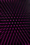 abstrakcjonistycznej siatki plastikowa tekstura Zdjęcia Stock