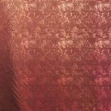 Abstrakcjonistycznej sztuki prześcieradła tło Jesień o temacie dekoracyjny papier zdjęcia stock