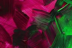 abstrakcjonistycznej sztuki tła malująca tło ręka JAŹŃ ROBIĆ fotografia stock