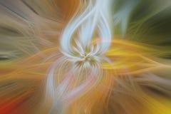 Abstrakcjonistycznej sztuki wzoru i tekstury kolorowy tło zdjęcia royalty free