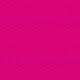 Abstrakcjonistycznej tekstury Bezszwowy Magenta tło Zdjęcie Stock
