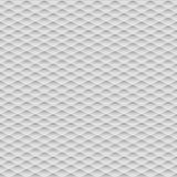Abstrakcjonistycznej tekstury bezszwowy szary tło Obraz Royalty Free
