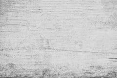Abstrakcjonistycznej wieśniak powierzchni drewna stołu tekstury ciemny tło clos zdjęcie royalty free