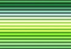 abstrakcjonistyczni światła neonowi świeci Obrazy Royalty Free