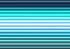 abstrakcjonistyczni światła neonowi świeci Zdjęcie Royalty Free