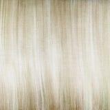 abstrakcjonistyczni brezentowi pastelowi smudges Zdjęcie Stock